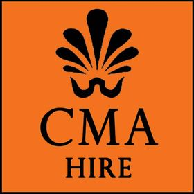 CMA HIRE Catering Equipment and Furniture Hire East Anglia