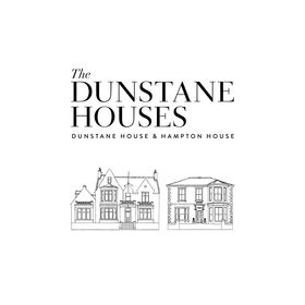 The Dunstane Houses