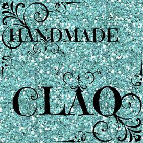Handmade CLAO