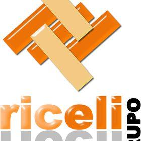 Grupo Riceli