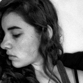 Molly Loftspring (molita2009) on Pinterest