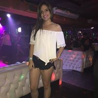 Alejandra Sanchez B