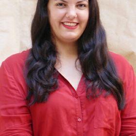 Silvia Calero Marco