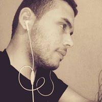 Ahmad Aly