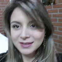 Andressa Tolentino