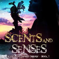 Loren Secretts
