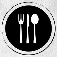 Yemek Sevenler Kulübü