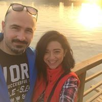 Pınar Tepedibi Bal