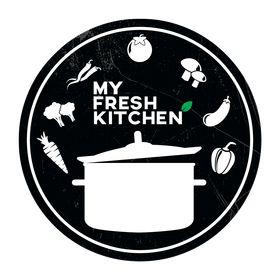 My Fresh Kitchen