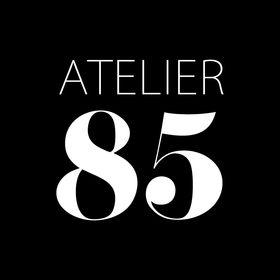 Atelier 85