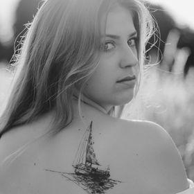 Alicja Kobiałka