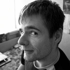 Nikita Prokoshin