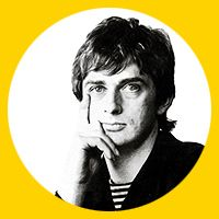 Mike Oldfield / Songs-for-my-dreams.com