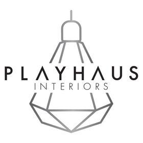 Playhaus_Interiors