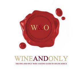 WineAndOnly