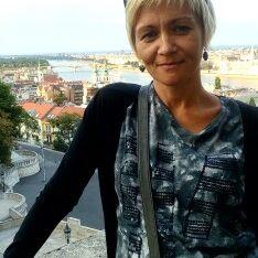 Stana Tokarčíková