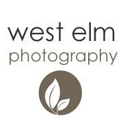 Robin Addleman | West Elm Photography
