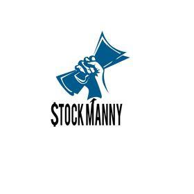 Stock Manny