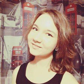 Ioana Ifrim