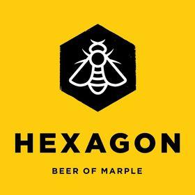 Hexagon Brew Co
