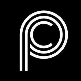 Polec Creative
