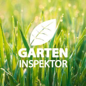 Garteninspektor