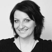 Monika Juchelková