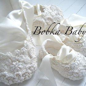 Bobka Baby