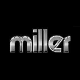 תכשיטים מילר