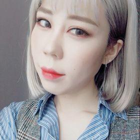 Daeun Yoo