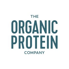The Organic Protein Company