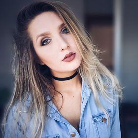 Symone Seidl