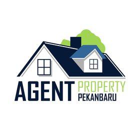 Property Pekanbaru