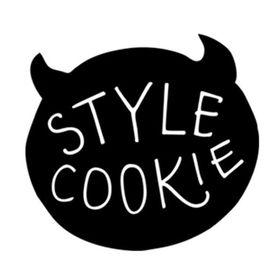 StyleCookie