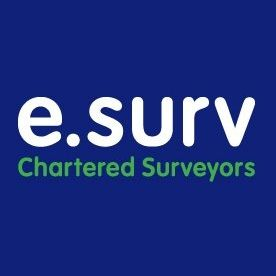 e.surv Chartered Surveyors Official
