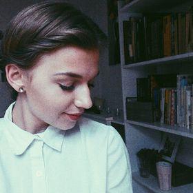 Zuzanna