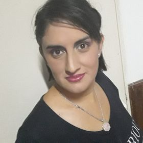 Gonzaga Soledad