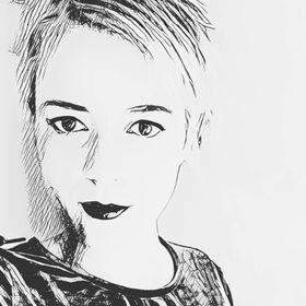Laura Schotpoort