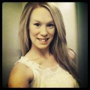 Samantha Spridgeon