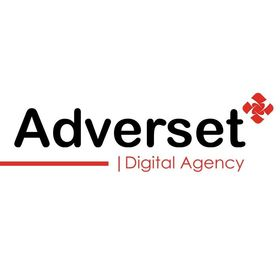 Adverset