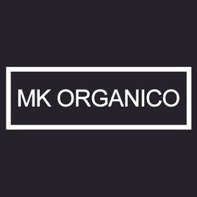 MK ORGANICO