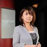 Yuriko Iwasaki