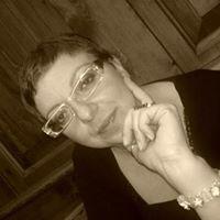 Claudia Marra
