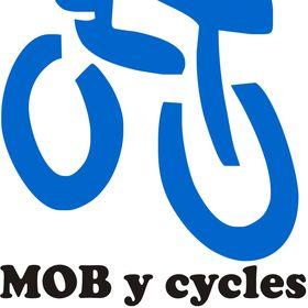 MOB y Cycles
