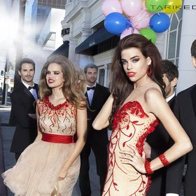 Vanity Location Robes Haute Couture Vanitydress On Pinterest