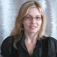 Lucie Skácelová