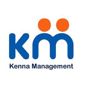 Kenna Management