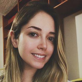 Samira (samirabache) on Pinterest 0c3d9aea16