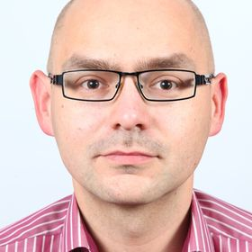 Jack Rafał