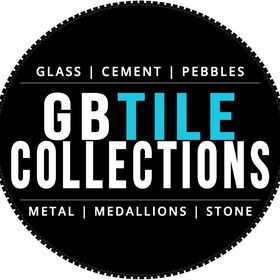 GBTile Collections